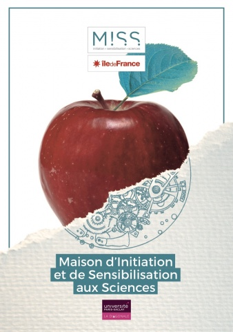 Maison d'Initiation et de Sensibilisation aux Sciences (MISS)