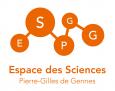 Logo ESPGG