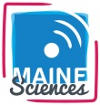 Maine Sciences