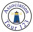 Tour 123