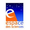 Espace des sciences de Rennes