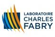 Laboratoire Charles Fabry