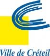 Logo Créteil
