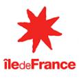 Conseil Régional d'Ile-de-France