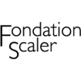 Scaler Foundation